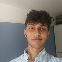 Gap year student offering tutoring for Maths, Biology, Chemistry and Physics up to GCSE level