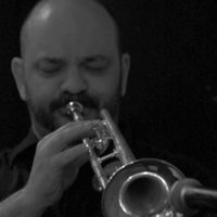 Geneva trumpet artist available for skype lessons and home tutored lessons. Also an improvisation specialist. I am based in the West Midlands and cover nationally when my schedule allows