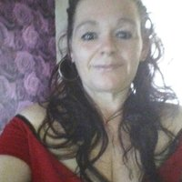 Genuine Fully Experienced Clairvoyant, Mythology & Paranormal expert from an Irish Romany Gypsy Family with over 15 years experienced and very satisfied customers