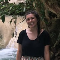 Geography graduate offering geography lessons and guidance up to university level, from Oxford