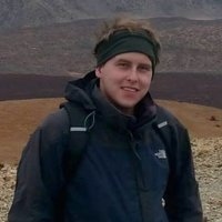 Geology Graduate in leicester gives geology and physical geography lessons to A level and below