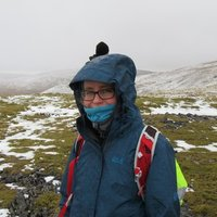 Geology PhD student and German native speaker offers lessons in Sciences (Geology, Chemistry, Ecology and Biology)