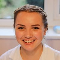 Geology Student looking to deliver Maths and Chemistry tutoring from primary to GCSE level