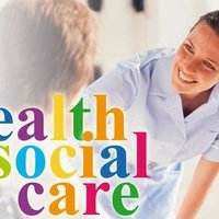 Get Revising and achieve D*D*D* in Health and Social Care Level 3 Extended diploma