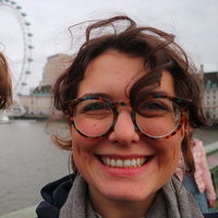 Glasgow Based English Literature and Politics Graduate Offering Lessons for All Ages and Levels