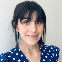 Glasgow based Masters student offering tuition in English Literature up to A-level