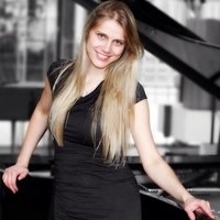 GLASGOW - Piano lessons/Music Theory Graduated Musician from Janáček Academy of Music and Performing Arts