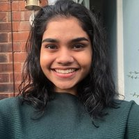 Grade 9/A** achieved A level student offering Biology lessons in Birmingham