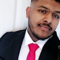 Graduate Engineer offering maths, physics, and computer science lessons for all ages in London