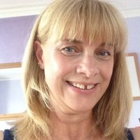 Graduate English teacher gives private tuition from primary to GCSE level in Scarborough area.