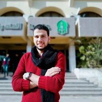 I am a graduate from al_ Azhar university, faculty of languages and translation, English Islamic Studies. Also, i am Quran and Arabic teacher for non_Arabs