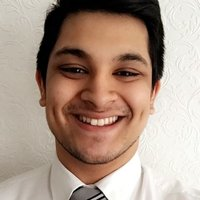 Graduate Investment Banker offering Maths, Economics and Law Lesson up to A Level