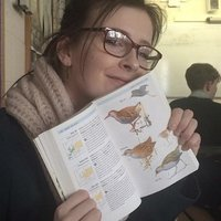 Grammar School Sixth Form student offering biology tutoring up to GCSE level