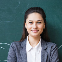 I am a great tutor that will help you achieve outstanding grades