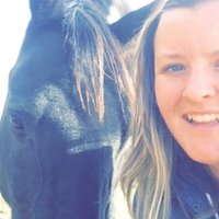 Groom of 4 years: offering tutoring within equestrianism. I have 4 years experience working within the industry as well as 3 years studying equine. And 21 years experience with them.