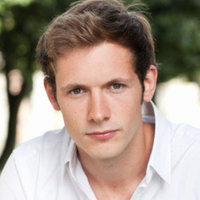 Guillaume - Fulham - Acting