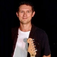 Guitar And Bass Guitar Tuition in Worthing, West Sussex and surrounding area