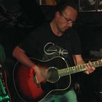 Guitar Lessons in your own home (Nottingham) by former Guitar Institute student