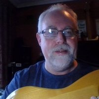 GUITAR TUTOR with 22 years teaching experience around Newton Abbot area, full member of Registry of Guitar Tutors @ London College of Music.