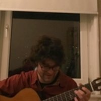 Guitarist offering cheap guitar and music theory lessons in Brighton and Hove