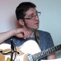 Guitarist of over 20 years experience teaching offering competitively priced bespoke lessons