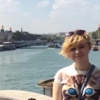 Half French fluent speaker with French mother wanting to tutor either adults or children.