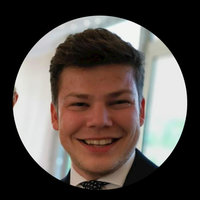 Half-Norwegian, half-English MSc diplomacy student offering Norwegian tutorials in Durham and Newcastle