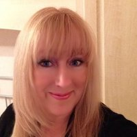 Hands Up Tuition - English Maths and Dyslexia Support - Karen Shenton (B.A.hons)