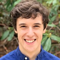 Harvard Computer Science student offering remote or London based programming lessons, beginner to university level