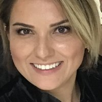 I have experience of Clarinet and Piano teacher at university. I am a professional orchestra player with 19 years of experience gives piano and clarinet lessons at home in London.
