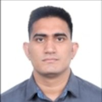 I have graduated from a reputed Law School. I am currently working as officer under the government of India. As i have teaching as one of my hobby i wish to pursue the same through this platform