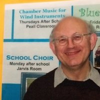 I have much experience of teaching music theory to Grade 5 (ABRSM and Trinity Guildhall), and give group or individual lessons, including intensive