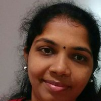 Having 9 years of teaching experience as a Assistant professor in department of computer science, Chennai