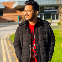 Hello, I am a Engineer student and recently studying Bachelors in Computer science in university of Hull and I can teach you maths and skills for science.