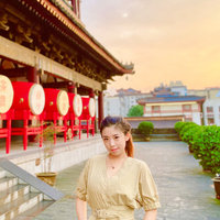 Hello, everyone I am a master student at UCL. I look forward to offering mandarin classes (online/in-person both available). I am a native speaker in Chinese and have experience with