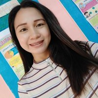 Hello everyone, My name is Cristy May, im an online English teacher and I also teach primary school children during the day in school. I have a university degree in primary Education and certified in