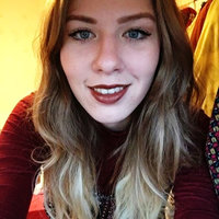 Hello! I am French and have lived most of my life in France. I moved to Birmingham about 3 years ago and I have a passion for languages, and want to share that passion with others.
