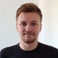 Hello ! I am a french engineering student currently in an Oceanography Master at the University of Southampton, offering lessons maths and physics !