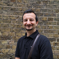 Hello! I have over 12 years of Design and Visualising experience with 3D max.