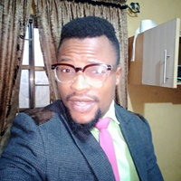 Hello I am instructor Emmanuel I teach phonetics and diction in English