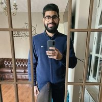 Hello my name is Husam Zaheer. I am a masters student studying Theoreticall Physics at Kings College. I offer Maths tuition up to University level and Physics tuition up to A-Level. No matter your lev