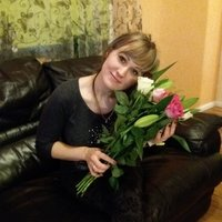 Hello! Native Russian (from Latvia).I have 2 years experience in teaching Russian language for kids from 4 years old. Здравствуйте! Русскоговорящая (из Латвии) У меня 2-летний опыт преподавания русско