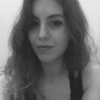 Hello there! This is Francesca, a singing teacher with 5 years of experience. I would love to hear your beautiful voices and help in your development as a singer.