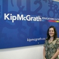 Kip McGrath Education Milton Keynes Central- Professional tutoring by qualified teachers not computer programmes.