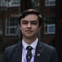 Hey, I'm Luke and I've got 3 offers to study medicine at Newcastle, Leeds and Birmingham (and was interviewed at Oxford.) I'm an all-rounder, excelling in both Science (Biology/Chemistry) and English.