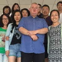 Highly experienced Academic English Tutor based in Glasgow to assist you with your university writing skills.