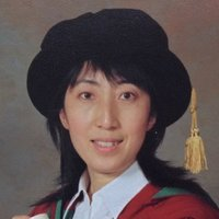Highly Experienced Tutor for Chinese Mandarin/Primary & Secondary Maths/11+ Test in Birmingham Area