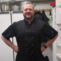 Highly motivated and experienced vocational tutor with 25 years as a professional caterer