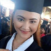 A highly motivated English Teacher in Trento, Agusan del Sur