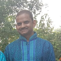 Hindustani Vocal + Instrumental Teacher in Dubai with more than 10 years of teaching